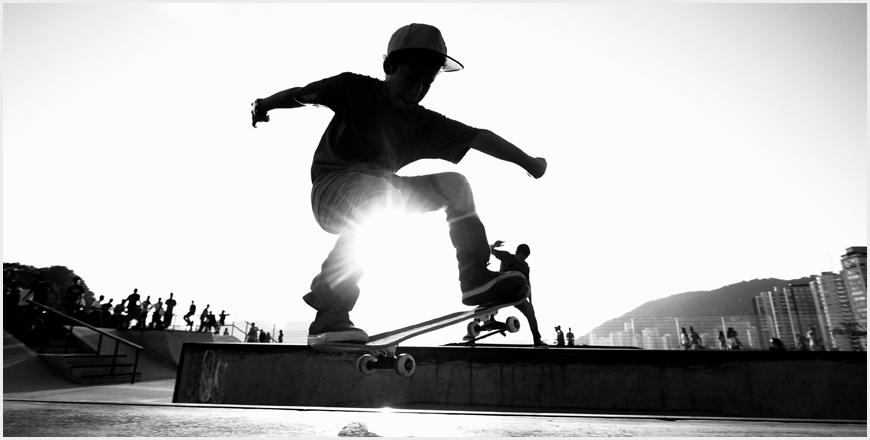 skatebaord_sparebankstiftelsentelemark-grenland