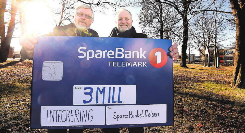 sparebankstiftelsen-telemark-grenland-integrering